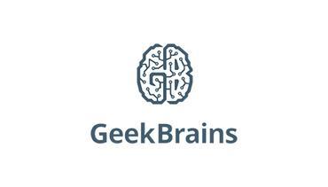 GeekBrains школы онлайн обучения