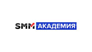 SMM-Академия Михаила Христосенко
