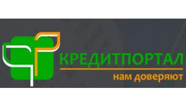 Кредит Портал