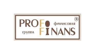 Proffinans