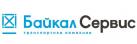 ТК Байкал