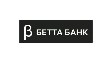Кредитный брокер Бетта банк