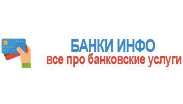 Экстра Банк