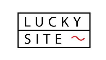 Веб-студия Lucky Site