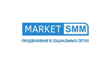 Биржа накрутки MarketSMM.ru отзывы пользователей