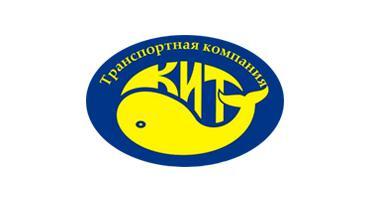ТК Кит
