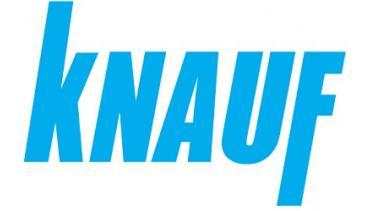 Международная компания Кнауф