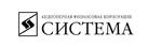 АФК Система в Москве