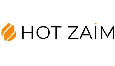Hot Zaim