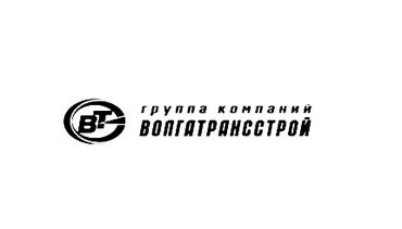 Волгатрансстрой