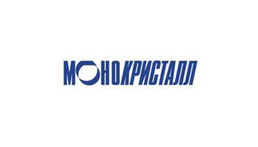 Завод Монокристалл