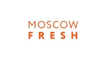 MoscowFresh