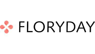 Интернет-магазин Floryday