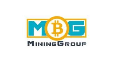 Видеокарты и фермы MiningGroup отзывы клиентов