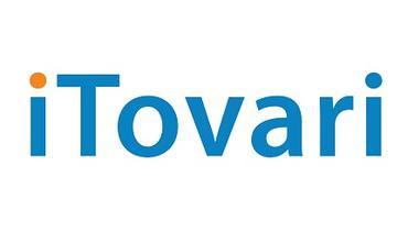 Интернет-магазин iTovari.ru отзывы