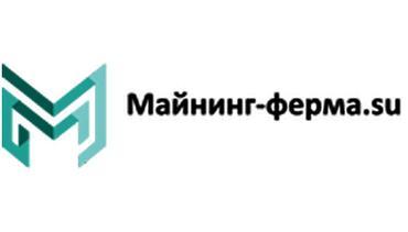 Фермы от mining-ferma.ru отзывы клиентов