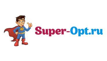 Интернет-магазин super-opt